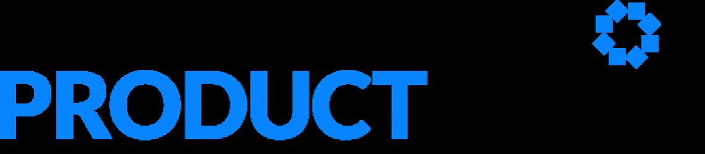 ProductLogiq